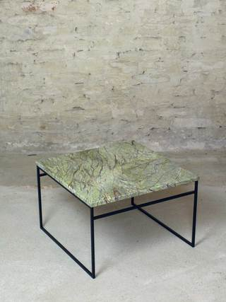 Low Table</br>