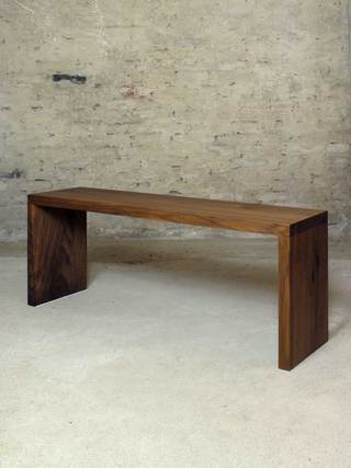 Bank</br>